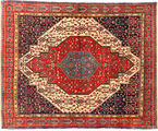 Senneh carpet NAZA1190