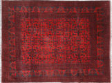 Afghan Khal Mohammadi carpet ANJ93