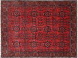 Afghan Khal Mohammadi carpet ANJ95
