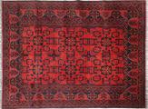 Afghan Khal Mohammadi carpet ANJ116