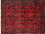 アフガン Khal Mohammadi 絨毯 ANJ99