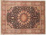 Kerman carpet NAZA500
