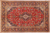 Keshan Patina carpet NAZA690