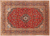 Keshan Patina carpet NAZA670