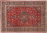 Mashad Patina carpet NAZA968