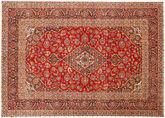Keshan Patina carpet NAZA624