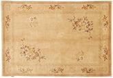 China antiquefinish carpet NAZA794