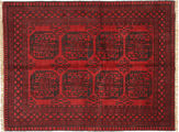 Afghan Teppich ANH455