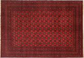 アフガン Khal Mohammadi 絨毯 ANJ148