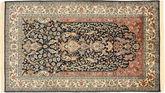 Tappeto Cachemire puri di seta MSA309