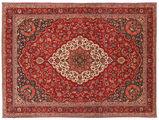 Bakhtiari carpet NAZA130