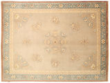 Tapis Chinois finition antique NAZA800