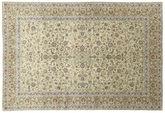 Keshan carpet NAZA763