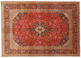 Keshan Patina carpet NAZA643