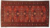 Hamadan Patina tapijt NAZA357