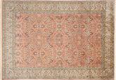 Kaschmir Reine Seide Teppich MSA44