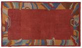Nepal Original carpet NAZA1053