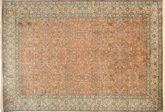 Kaschmir Reine Seide Teppich MSA42