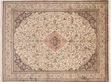 Kashmir 100% silkki-matto MSA40