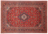 Keshan Patina carpet NAZA654