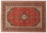 Keshan Patina carpet NAZA673