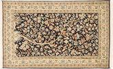Tappeto Cachemire puri di seta MSA435