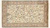 Kaschmir Reine Seide Teppich MSA395