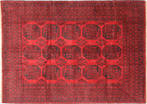 アフガン 絨毯 ANH669