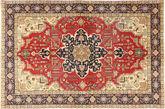 Tabriz Patina carpet MRA813