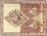 Tabriz Patina matta MRA687