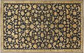 Tapis Kashan Patina MRA330