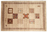 Gabbeh Loribaft carpet ICA678