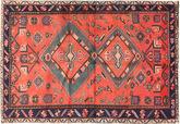 Hamadan carpet MRA154