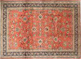 Sarouk carpet MRA618