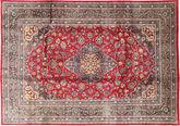 Covor Kashmar MRA359