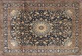 Kashmar carpet MRA334
