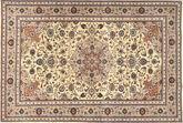 Kashmar Patina tapijt MRA364