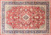 Sarouk carpet MRA599