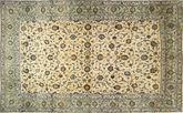 Keshan carpet MRA274