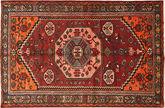 Hamadan carpet MRA157