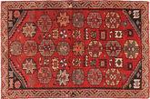 Lori Patina tapijt MRA442