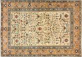 Tabriz Patina Tabatabai carpet MRA672