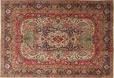 Tabriz Patina szőnyeg MRA765