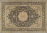Najafabad Patina carpet MRA500