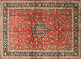 Sarouk carpet MRA614