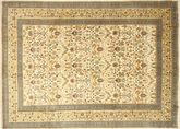 Tabriz Tabatabai carpet MRA714