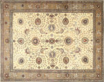 Tabriz carpet MRA726