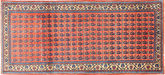 Arak carpet MRA15