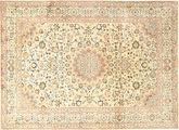 Kashmar carpet MRA343