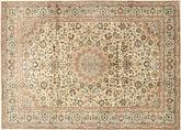 Kashmar carpet MRA344